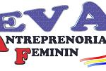 Logo Proiect Eva