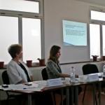 Seminar proiect EVA14 iulie 2011