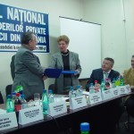 Protocol colaborare CNIPMMR