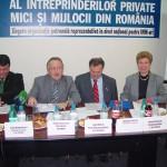 Protocol colaborare CNIP
