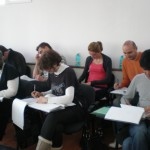 Curs Manager Proiect - Feb 2011