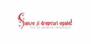 Logo proiect ID 130458 (1)